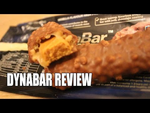 protein-dynamix-dynabar-review-protein-bar