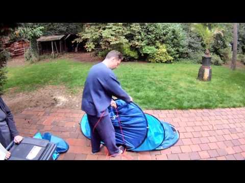 quechua-2-seconds-easy-iii-tent-set-up!