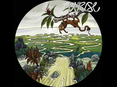 Christopher Schwarzwalder & Iannis Ritter feat.  Mo  - Flowers Are Green