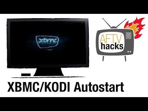 xbmc-autostart:-xbmc/kodi-automatisch-nach-dem-booten-des-firetv-starten