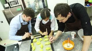 Авторский курс Александра Кислицына в ЦКМ VIP-Masters(, 2013-05-27T13:59:19.000Z)