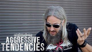 "Mastodon's Grammy-nominated ""Sultan's Curse"" took years to write | Aggressive Tendencies"