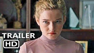 THE ASSISTANT Official Trailer (2020) Julia Garner, Matthew Macfadyen Movie