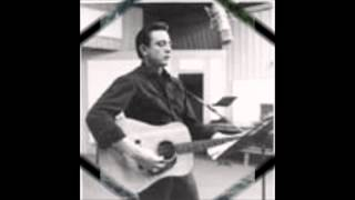 AUSTIN PRISON-------JOHNNY CASH