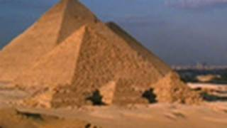 Egypt Wants its Treasures Back | National Geographic