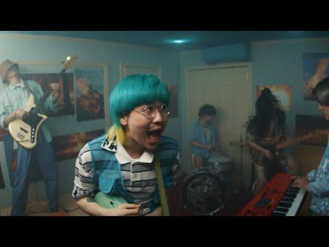 Kroi - selva [Official Video]