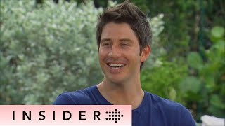 Meet The Bachelor: Arie Luyendyk Jr.
