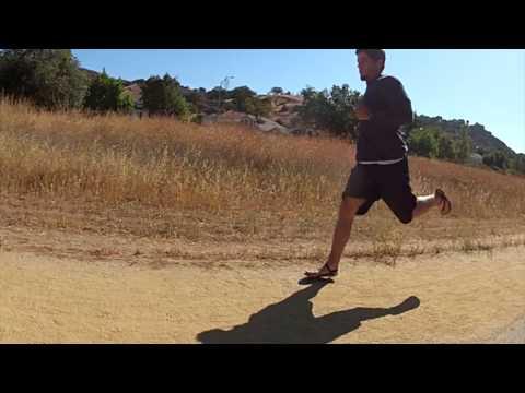 earth-runners--minimalist-earthing-sandals