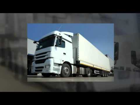 Annual Truck Driver Salary