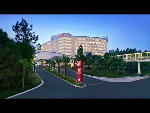 rekomendasi-hotel-sentul-city-bogor-jawa-barat-the-alana-hotel-&-conference