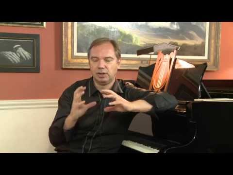 Music Director Sebastian Lang-Lessing on the 75th Anniversary concert with Joshua Bell