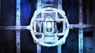 Blue Labyrinth Book Trailer