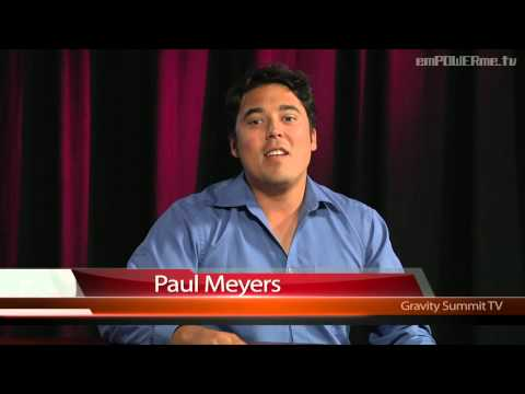 Social Media, Business & Marketing News - Gravity Summit TV
