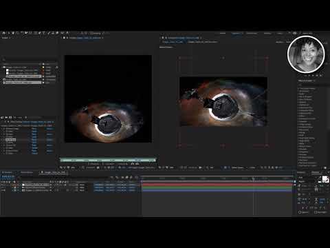 Figment Domemaster To Flat Screen Basics Tutorial
