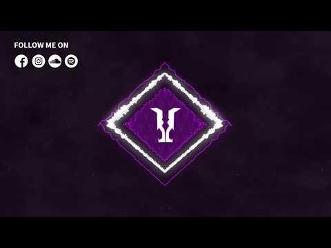 Bankzitters - Zuipen Tot We Kruipen (Bry.Tic Remix) [Hardstyle]