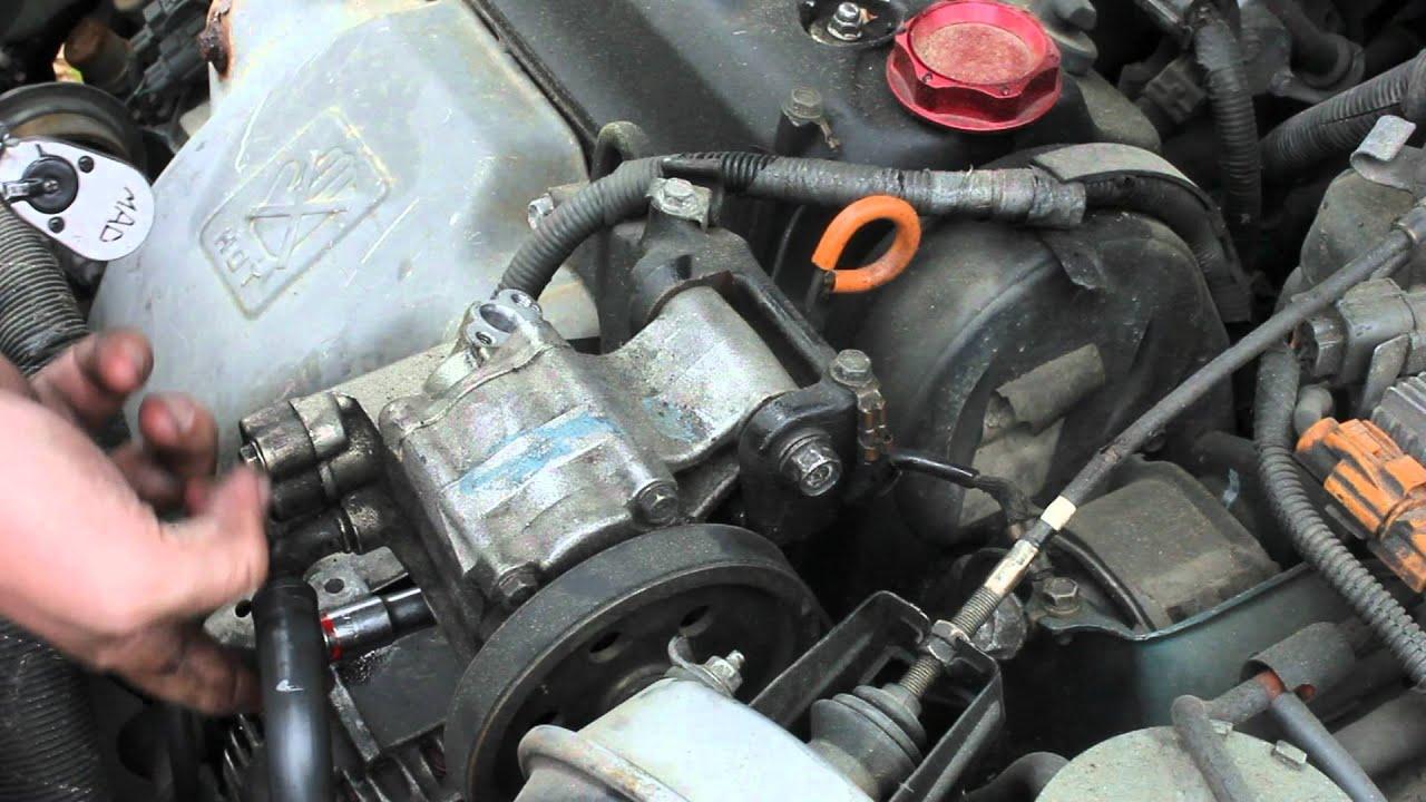 1992 Honda Accord Motor Diagram Motor Repalcement Parts And Diagram