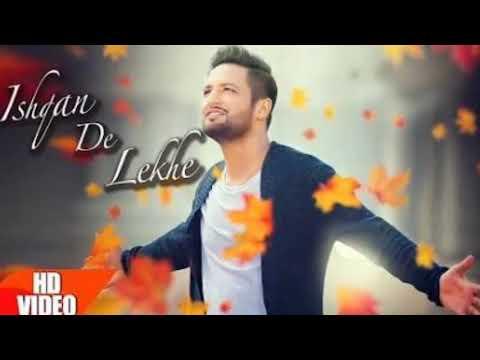 new sajan ringtone 2018 Hindi song ringtone love song