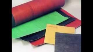 Asbestos Jointing Sheet