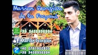 Marian Georgian - Domnisoara Domnisoara