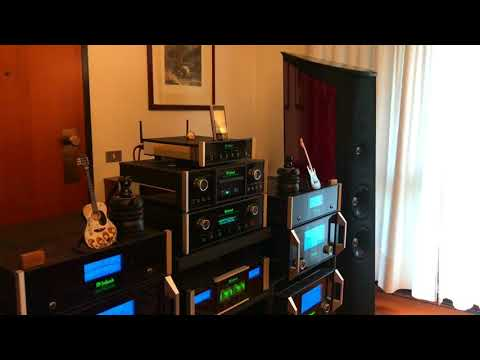 "hifi-dreams:-the-fabulous-""sonus-faber-aida""-loudspeakers-(tri-amplified-by-mcintosh!)"
