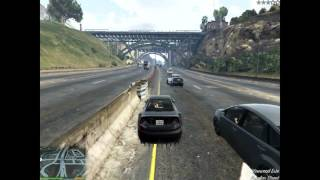 Optimizar GTA V PC Configurar Graficos Ultra Bajos