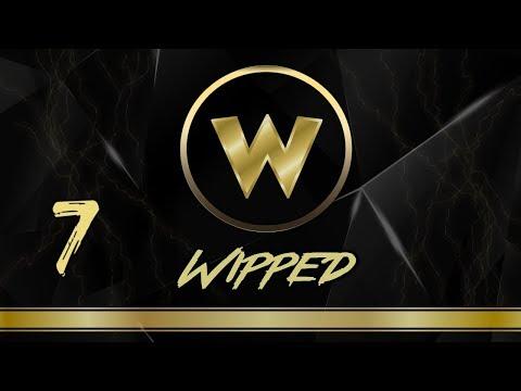 [POWER RADIO] Wipped Music #7