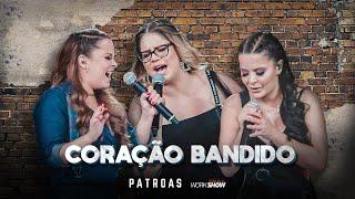 Marilia Mendonça ft Maiara & Maraísa