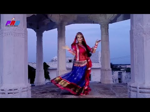 Rajsthani DJ Song 2017 !! मैं खरनलिया जाऊं !! New Marwari Dj Song Dhamaka !! Tejaji Ji Maharaj Song