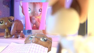 Lps My Hopeless Romance Episode 6 Season 2 Finale Part 1/3 {Guess Things Don't Always Go As Planned}