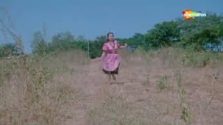 Download Video Aabhaj hamariy isiy vaadiyme rhagiy MP3 3GP MP4