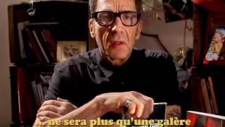 Adrienne Pauly aux Trois Baudets : De Paris à LA (Teaser)
