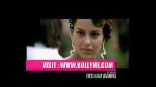 Tum Jo Aaye HD video full song