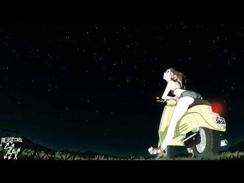 Nightcore ~ Shining Star (DJ Fait)