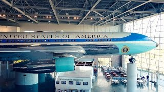 Do US Presidents Have to Report Perks Like Air Force One, White House Lodging, etc on Their Taxes?