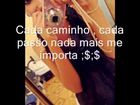Priscila Santana s2