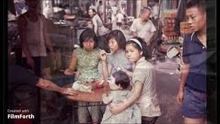 Publication Date: 2021-07-12 | Video Title: 香港 九龍 深水埗 李鄭屋邨 (回憶錄) Li Cheng