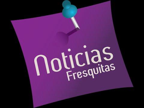NOTICIAS DEL DIA ,FIFA15,COD ADVACED WARFARE,PLASTATION TV,FREE TO PALY SONY