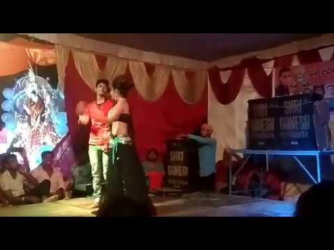 Piya Ho Pardesh Me Kaise Roj Roj Bardas Karela 2018