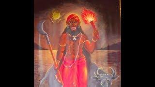 Kadawara Distiya/කඩවර දිෂ්ටි වන අවස්තාවක්