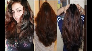 How to Make an Organic Hair Spray for Rapid Hair Growth (Thin to Thick), Short to Long)