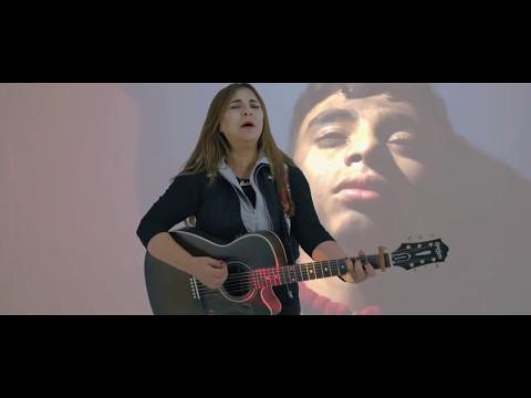 SAIDA FIKRI new Single 2017 Weld Zanka  سعيدة فكري  ولد زنقة