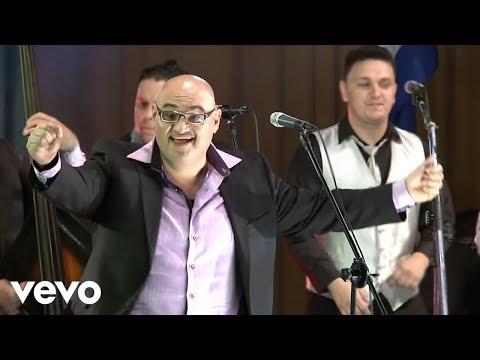 Diego Morán - La Murga (Live)