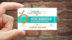 SEO Services Cape Coral, Fort Myers | (239) 980-1643 SW Florida