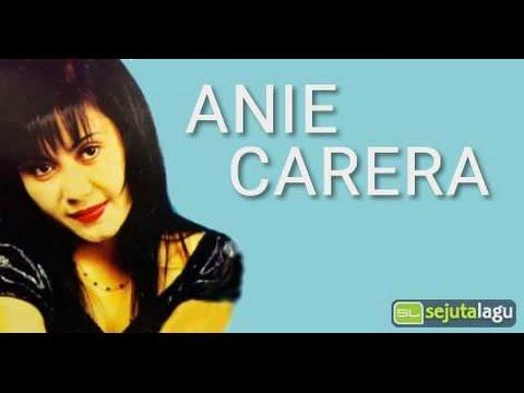 Anie Carera - Cintaku Tak Terbatas Waktu (Karaoke)