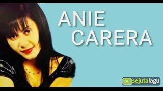 Anie Carera - Cintaku Tak Terbatas Waktu Karaoke