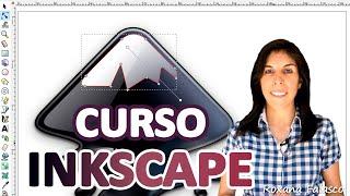 CURSO Inkscape Español