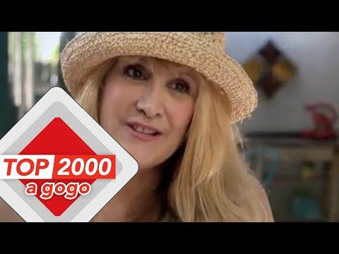 Charlene – I've Never Been To Me   The story behind the song   Top 2000 a gogo
