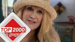 Charlene – I've Never Been To Me | Het verhaal achter het nummer | Top 2000 a gogo