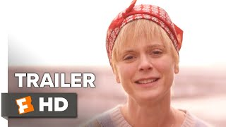 Acres and Acres Trailer #1 (2019) | Movieclips Indie