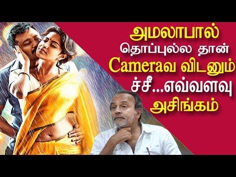 we should protect deepika padukone, padmavati   latest tamil news today   redpix